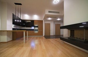 beautiful-home-interior-picture-material_38-6252
